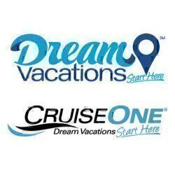Cruise One/ Dream Vacations franchise for veterans
