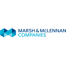 Marsh & McLennan Companies careers for transitioning military