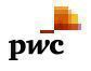 PwC jobs for veterans