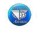 Vinnell Arabia hot jobs for transitioning veterans