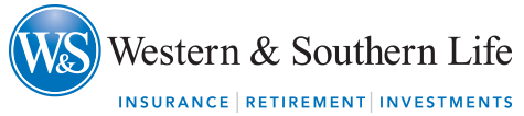 The Western & Southern Life Insurance Company positions for transitioning military and veterans
