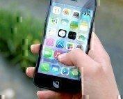 personal finance apps for veterans