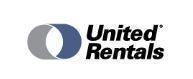 United Rentals, Inc. careers for transitioning military