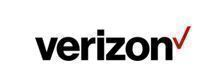 Verizon careers for transitioning military