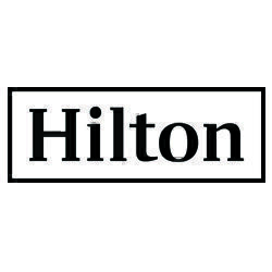 Hilton jobs for veterans