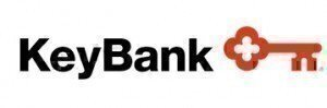 KeyBank careers for military