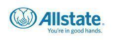 Allstate careers for veterans