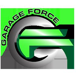 Garage Force careers for veterans