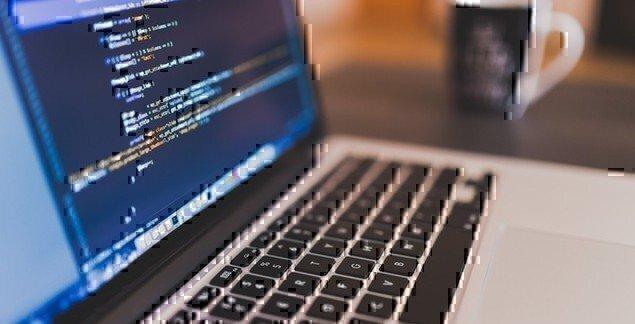veteran turned software engineer