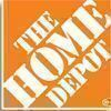 The Home Depot careers for military and veterans