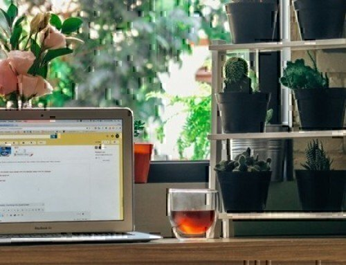 20 Companies That'll Let You Work From Home—Hiring Now!