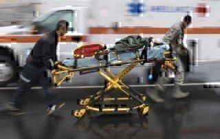 healthcare jobs for veterans