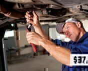 Automotive Careers For Veterans