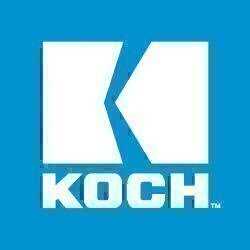 Koch Industries, Inc. positions for transitioning veterans