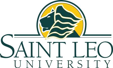 Saint_Leo_University_logo