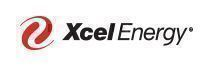 Xcel Energy hot careers for veterans and transitioning military