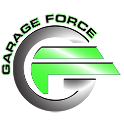 Garage Force franchise for transitioning veterans