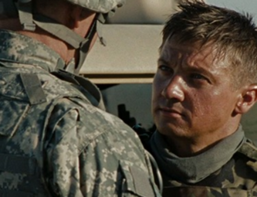 9 Military Movies Where Hollywood Got it Completely Wrong