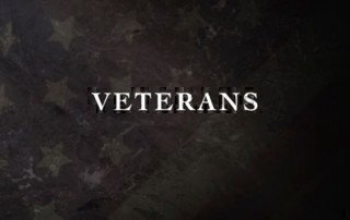 Victory Media Reviews 15 years of veteran advocacy