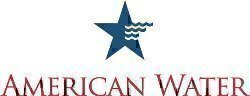 American Water hot jobs for veterans
