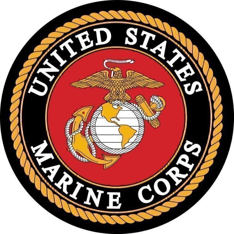 Marine Corp slogans
