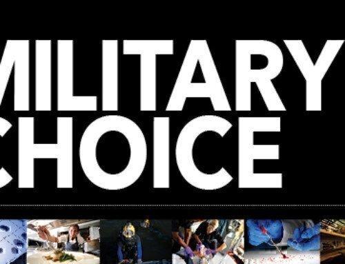 Military Choice