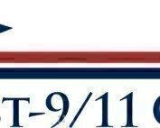 2018 Post 9/11 GI Bill changes