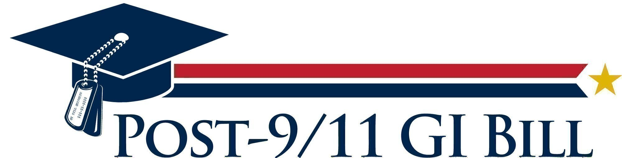 2018 Post 9/11 GI Bill changes