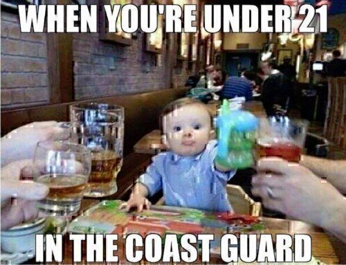 10 Of The Best Military Memes We've Ever Seen