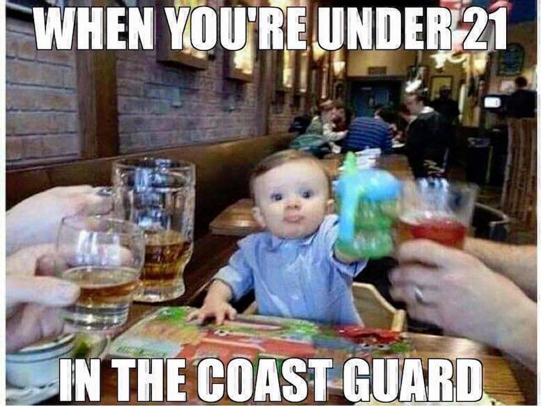 Funny Memes For Veterans : Happy veterans day melissa mcclone