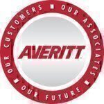 Averitt Express careers for transitioning military