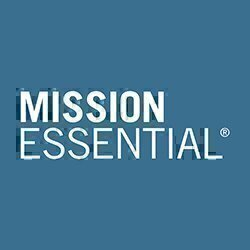 Mission Essential hot jobs for veterans and transitioning military