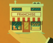 things veterans should know before buying a franchise