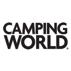 Camping World hot jobs for veterans