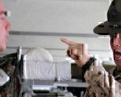 marine-corps-drill-instructor