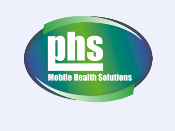 Professional Health Services careers for transitioning military