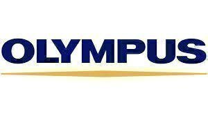 Olympus Corporation of the Americas careers for military