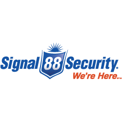 Signal 88 Security hot franchise for veterans