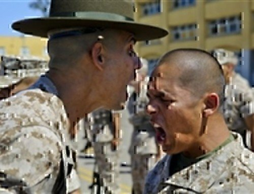 3 Misconceptions About Military Transition