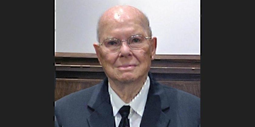 81 Year Old Air Force Veteran Dies Trying To Stop Shoplifters