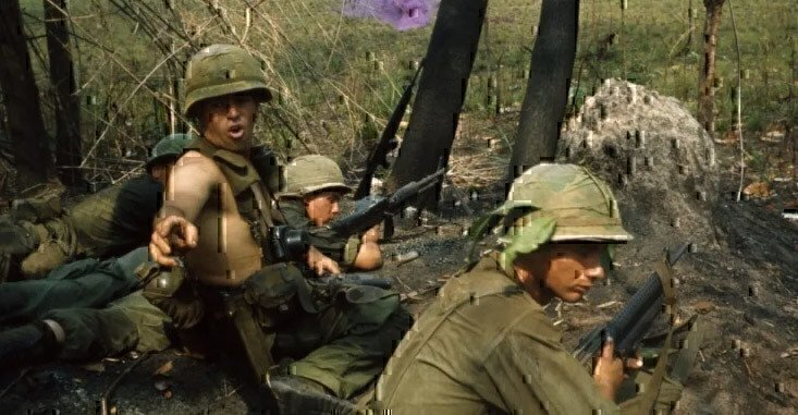 us-soldier-in-vietnam