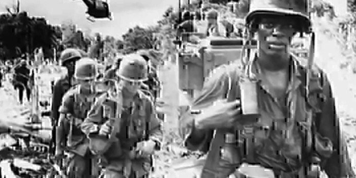 service-members-in-vietnam