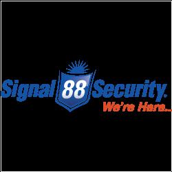 Signal 88 Veteran Franchise Opportunities