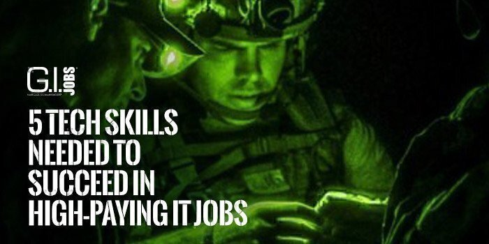 service-members-through-night-vision-goggles