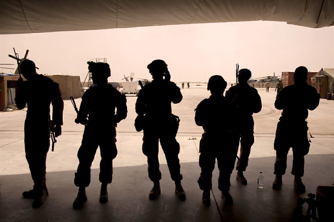 Veterans Preference