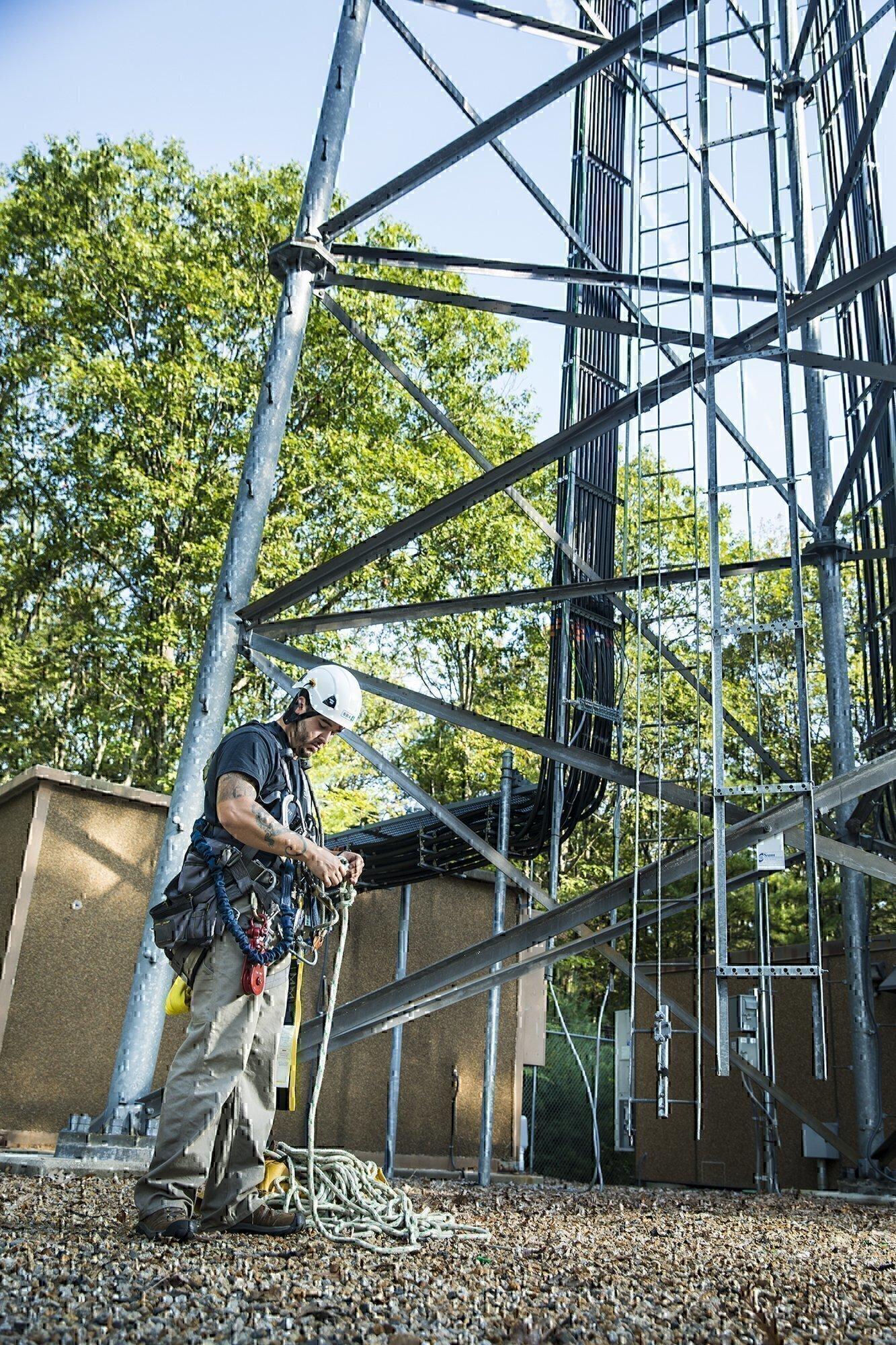 Veterans in Construction
