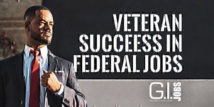 military-veteran-federal-worker-suit
