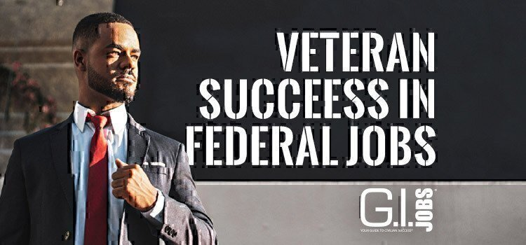 military-veteran-federal-worker-suit