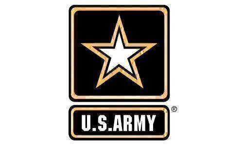 army logo gi jobs
