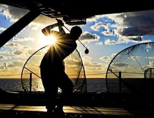 Understanding Civilian Retirement Plans: Part 1